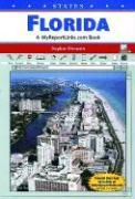 Florida: A Myreportlinks.com Book - Feinstein, Stephen