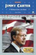 Jimmy Carter - O'Shei, Tim