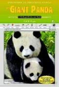 The Giant Panda - Green, Carl R.