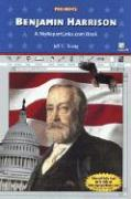 Benjamin Harrison - Young, Jeff C.