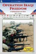Operation Iraqi Freedom - Young, Jeff C.