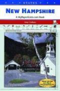 New Hampshire: A Myreportlinks.com Book - Graham, Amy