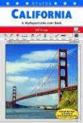 California: A Myreportlinks.com Book - Savage, Jeff