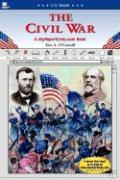 The Civil War - O'Connell, Kim A.