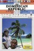The Dominican Republic - McCarthy, Pat