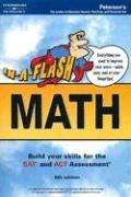 In-A-Flash Math