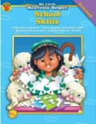 School Skills - Douglas, Vincent; Smith, Marjorie M.; School Specialty Publishing