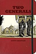 Two Generals - Chantler, Scott