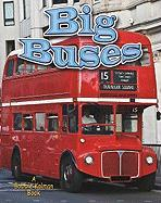 Big Buses - Peppas, Lynn