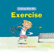 Exercise - Gogerly, Liz