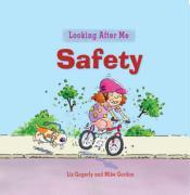 Safety - Gogerly, Liz