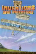 Inventions and Inventors - Sechrist, Darren
