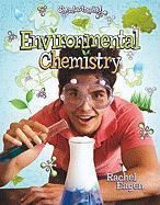 Environmental Chemistry - Eagen, Rachel
