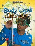 Body Care Chemistry - Eagen, Rachel