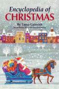 Encyclopedia of Christmas - Gulevich, Tanya