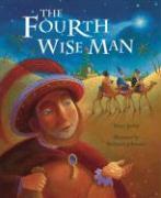 The Fourth Wise Man - Joslin, Mary