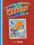 The Quest for Courage - Marsh, T. F.