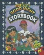 My Little Good Night Storybook