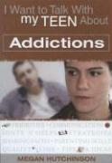 Addictions - Hutchinson, Megan