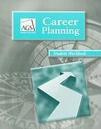 Career Planning Student Workbook