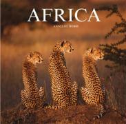 Africa - Hobbs, Annelise