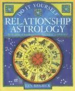 Do It Yourself Relationship Astrology - Birkbeck, Lyn
