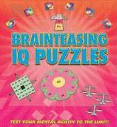 Brainteasing IQ Puzzles