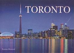 Toronto - Howard, Emma
