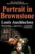 Portrait in Brownstone - Auchincloss, Louis