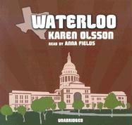 Waterloo - Olsson, Karen