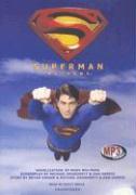 Superman Returns - Wolfman, Marv; Dougherty, Michael