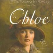 Chloe - Cote, Lyn