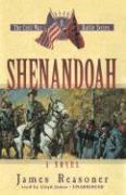 Shenandoah - Reasoner, James