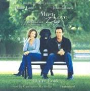 Must Love Dogs - Cook, Claire