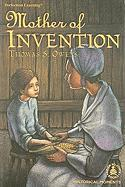 Mother of Invention - Owens, Thomas S.