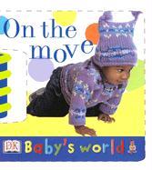 On the Move - Esposito, Linda
