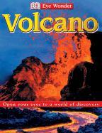 Volcano - Magloff, Lisa