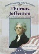 Thomas Jefferson (Rwl) - Jones, Veda Boyd