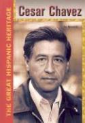 Cesar Chavez - Marcovitz, Hal