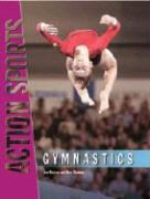 Gymnastics (Action Sports) - Herran, Joe