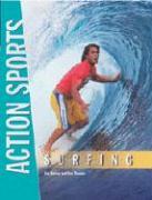 Surfing (Action Sports) - Thomas, Ron