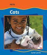 Cats (Pets) - Loves, June