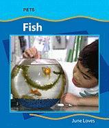 Fish (Pets) - Loves, June