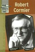 Robert Cormier - Hyde, Margaret O.