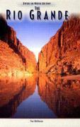 The Rio Grande - McNeese, Tim