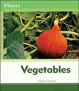 Vegetables - Loves, June