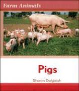 Pigs - Loves, June; Dalgleish, Sharon