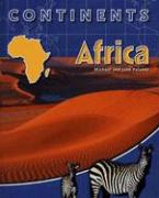 Africa - Pelusey, Michael; Pelusey, Jane