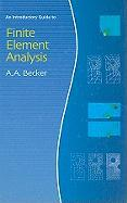 Introductory Guide to Finite Element Analysis - Becker, A. A.