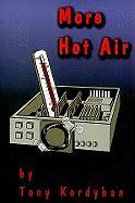 More Hot Air - Kordyban, Tony